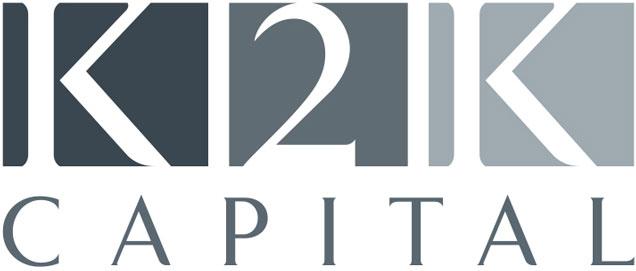 K2K Capital - Switzerland